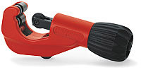 Ridgid Enclosed feed Tube Cutter 35